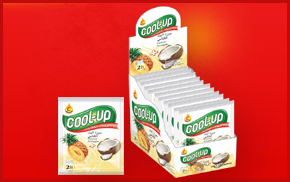coolup_coconut_pineapple_10g