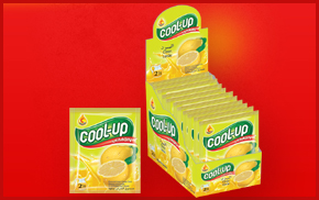 coolup_lemon_10g