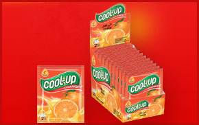 coolup_orange_10g